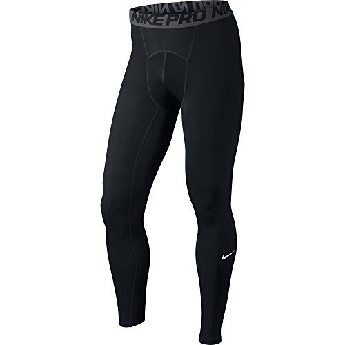 10 Best Compression Pants and Leggings for Men 2020