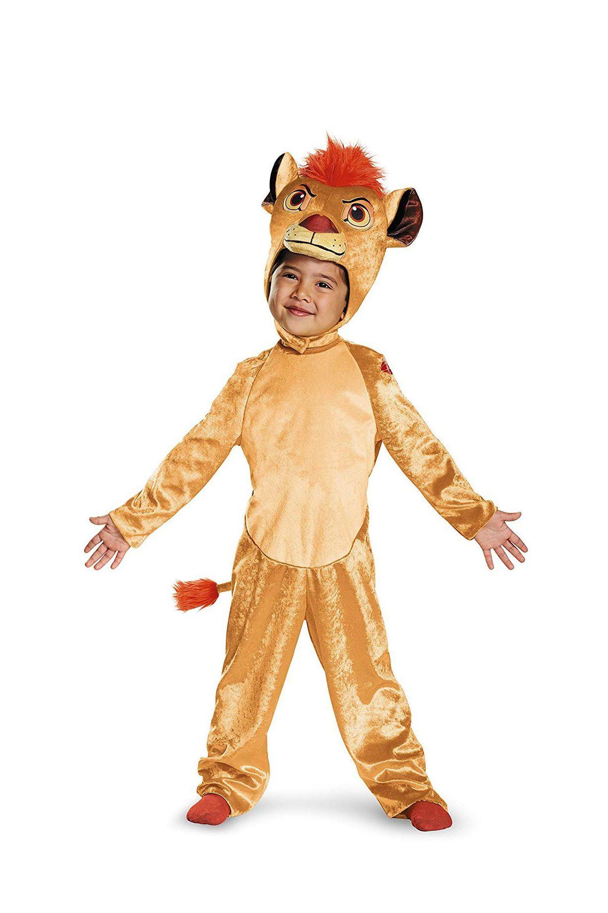 38 Disney Halloween Costumes , Best Disney Costumes for
