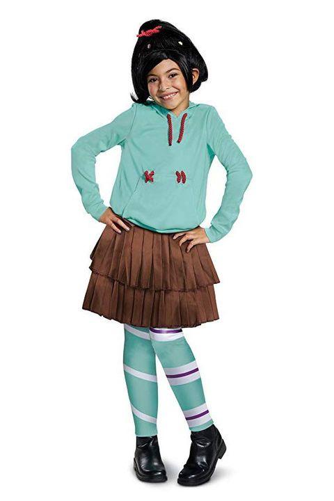 Halloween Costume 38.38 Disney Halloween Costumes Best Disney Costumes For Halloween
