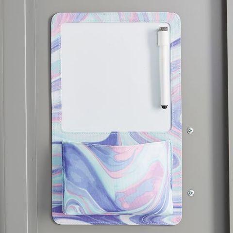 20 Cute Locker Decorations Diy Locker Accessories And