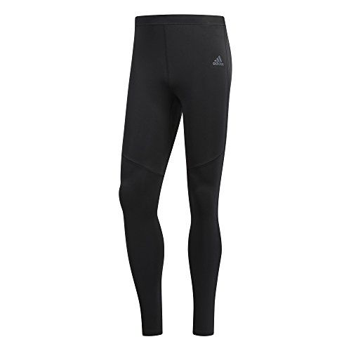 10 Best Compression Pants and Leggings for Men 2019