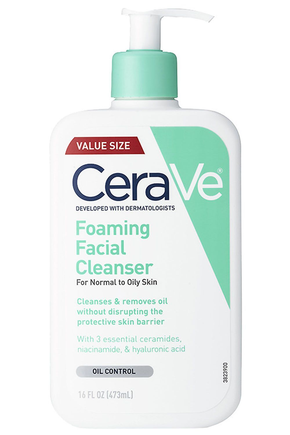 7 Best Face Washes For Oily Skin Best Cleansers For Acne Prone Skin