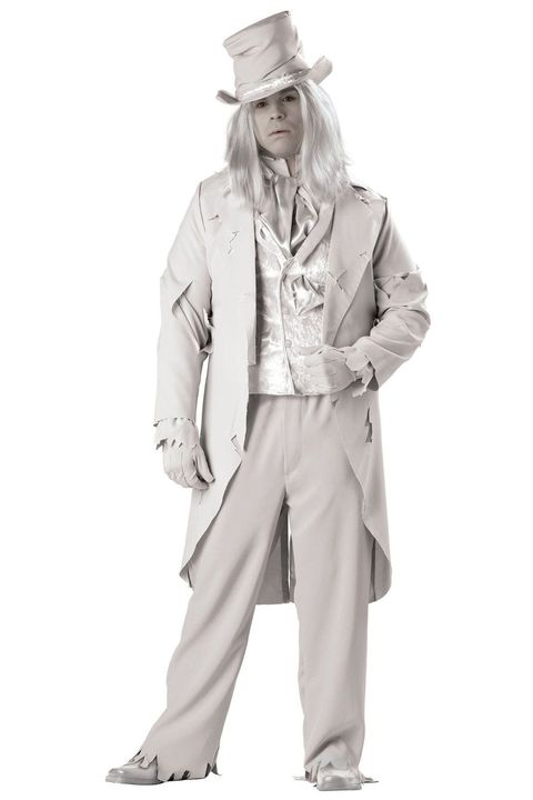 Expensive Mens Halloween Costumes.10 Most Expensive Halloween Costumes In 2019 High End Costume Ideas