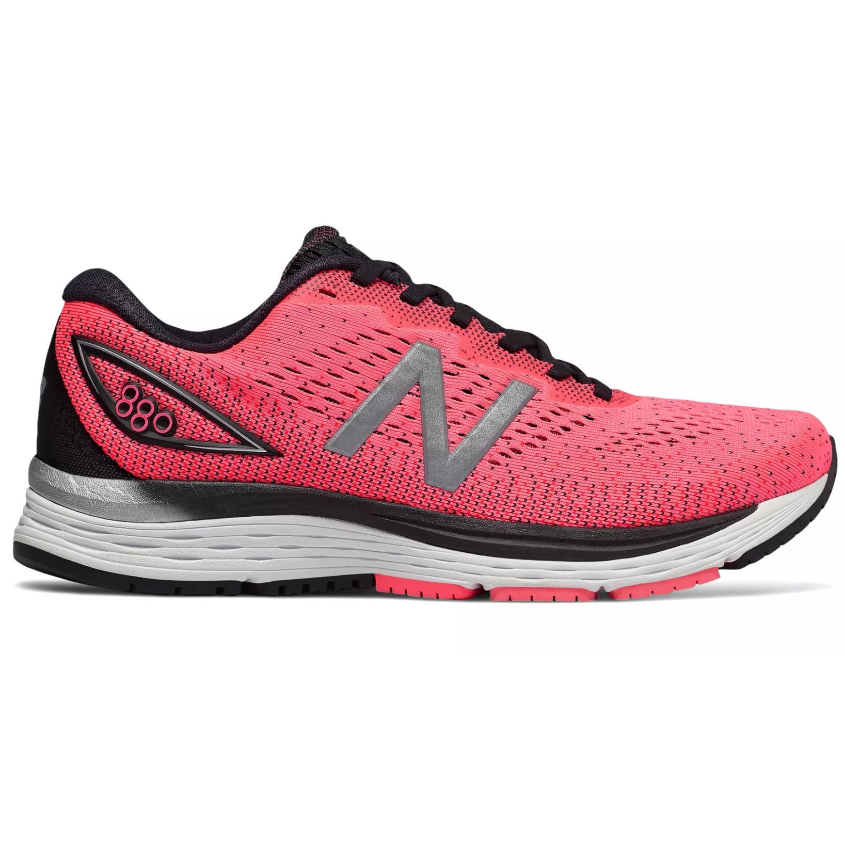 compare new balance 880 and 890