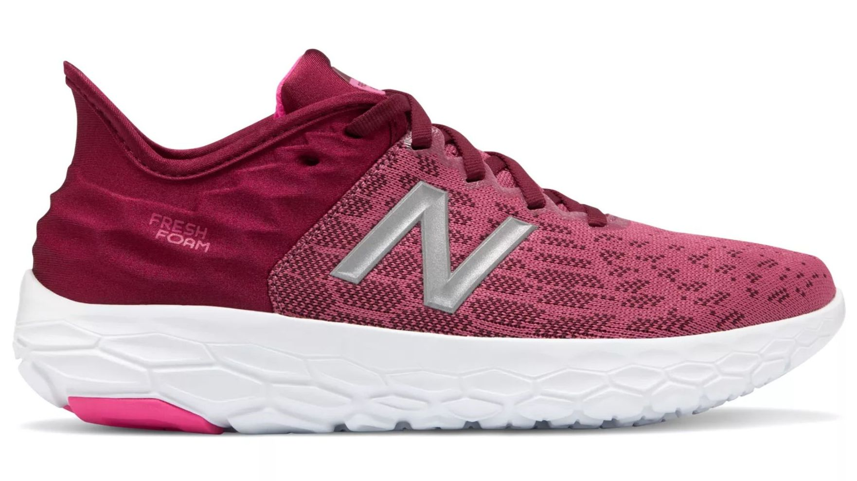 best sneakers 95185 630b7 Best New Balance Running Shoes | New Balance Shoe Reviews 2019