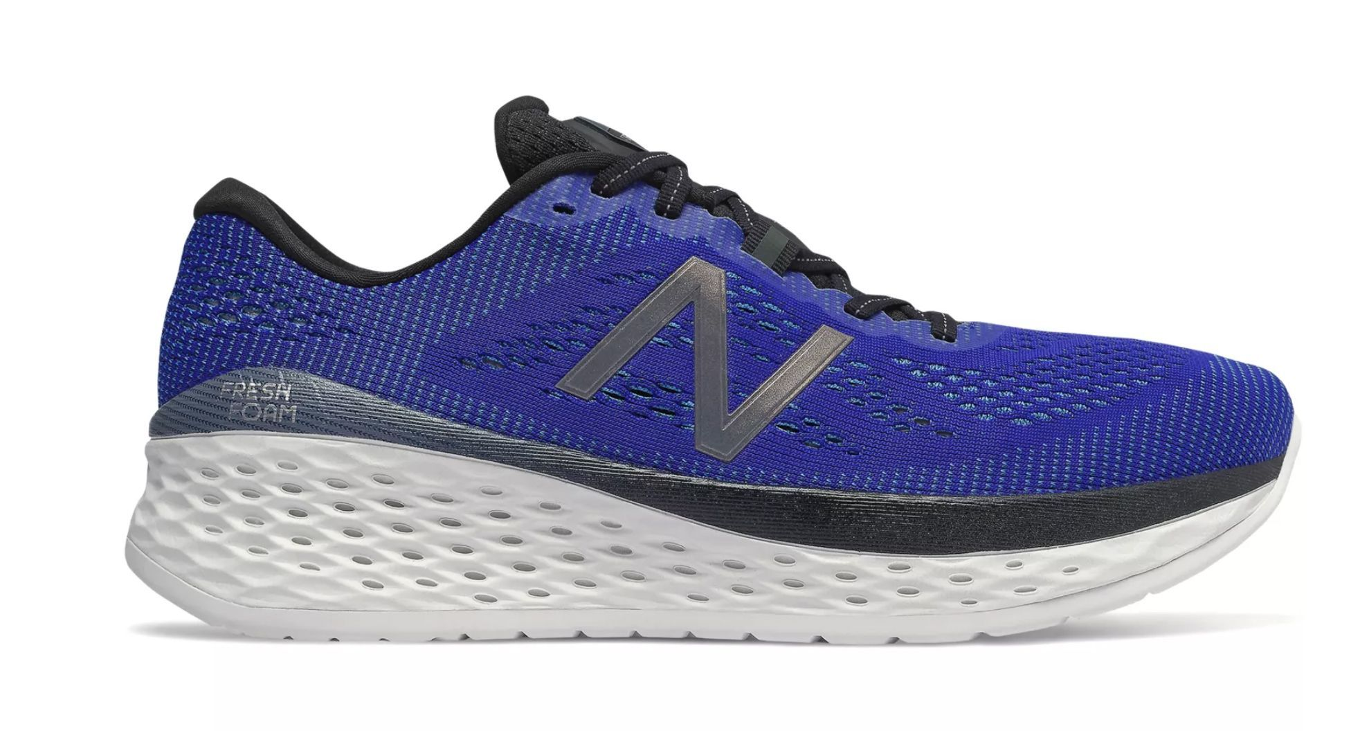 best new balance shoes for long distance running