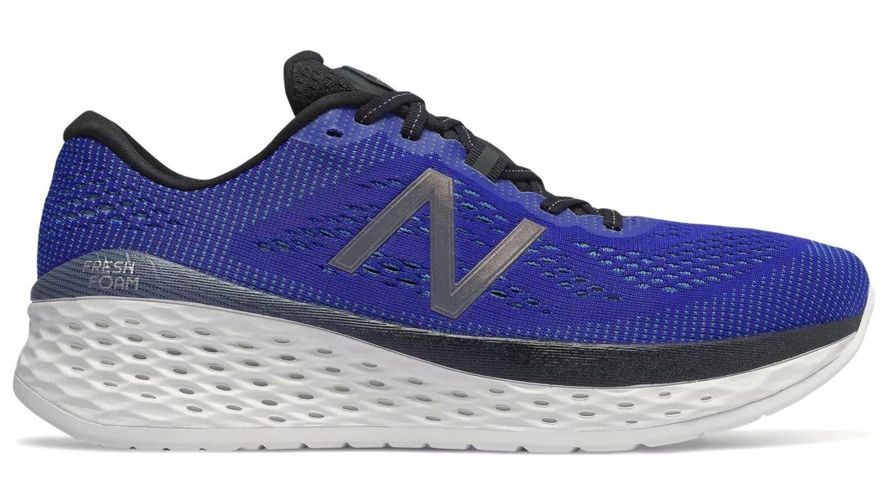 best new balance running shoes for men