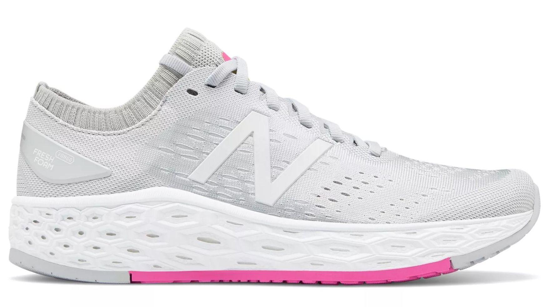 best sneakers de7cc 1523b Best New Balance Running Shoes | New Balance Shoe Reviews 2019
