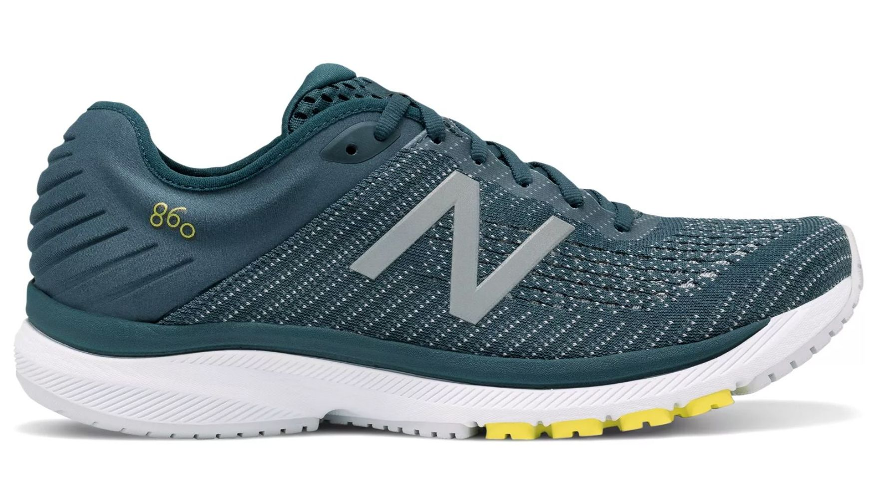 best sneakers 3d0a2 9ec66 Best New Balance Running Shoes | New Balance Shoe Reviews 2019