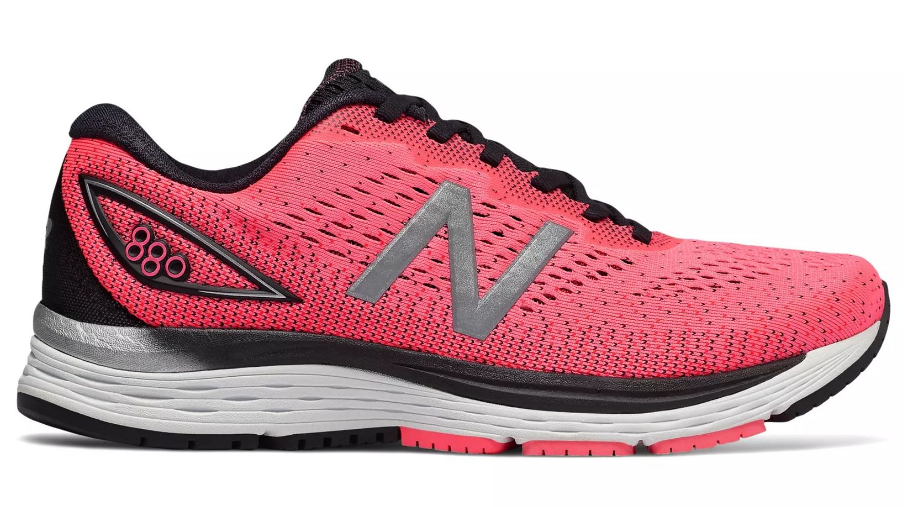 c5e8cb2fc Best New Balance Running Shoes | New Balance Shoe Reviews 2019