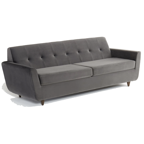 9 Best Sofas and Couches to Buy Online