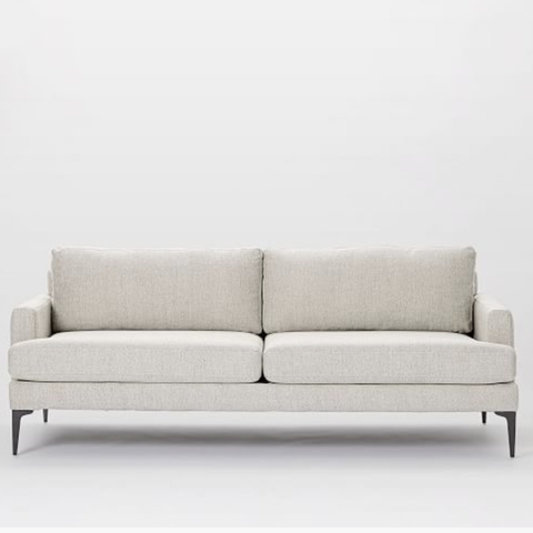 9 Best Sofas And Couches To Online