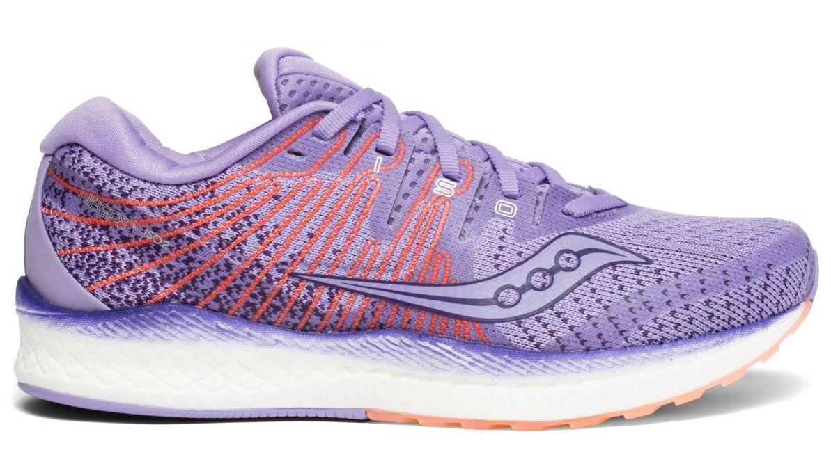 21c925aa3b53f Best Saucony Running Shoes | Saucony Shoe Reviews 2019