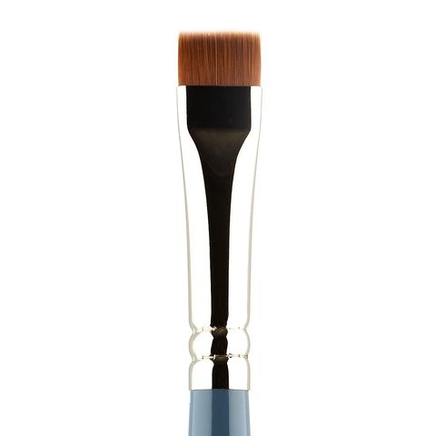 ec5c34a53c11 41 Best Makeup Brushes for 2019 - Build the Perfect Makeup Brush Set