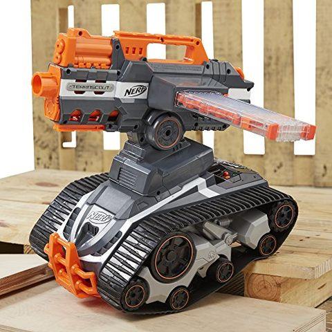 top nerf guns 2020