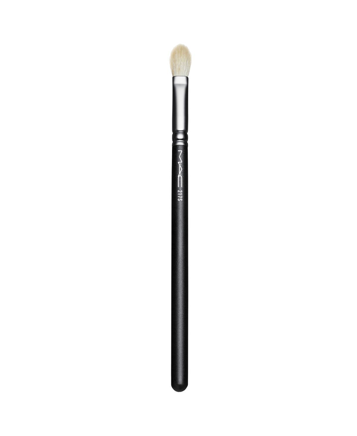37 Best Makeup Brushes For 2021 Build