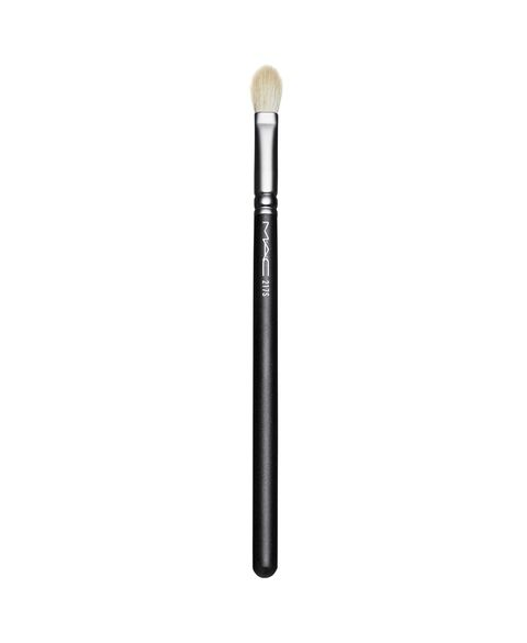 012d2635ad5b 41 Best Makeup Brushes for 2019 - Build the Perfect Makeup Brush Set