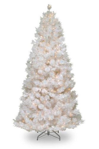 White Christmas Tree Design.20 Best White Christmas Tree Ideas Gorgeous White