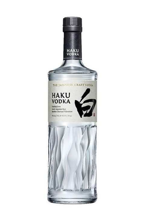 The 11 Best Vodka Brands Of 2020 Good Vodka At Every Price