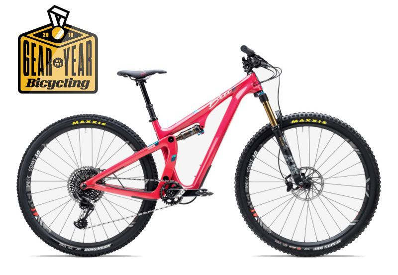 Good Mountain Bikes >> Best Mountain Bikes Of 2019 Trail Enduro And Hardtail Bikes