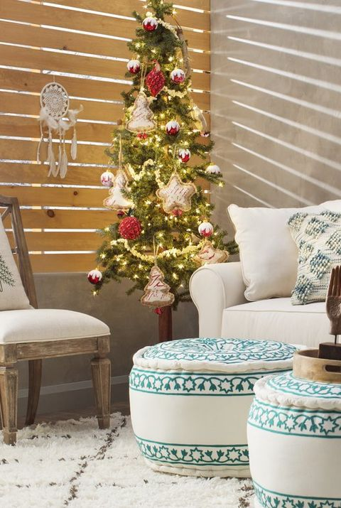 30 Best Artificial Christmas Trees of 2019 - Where to Buy ...