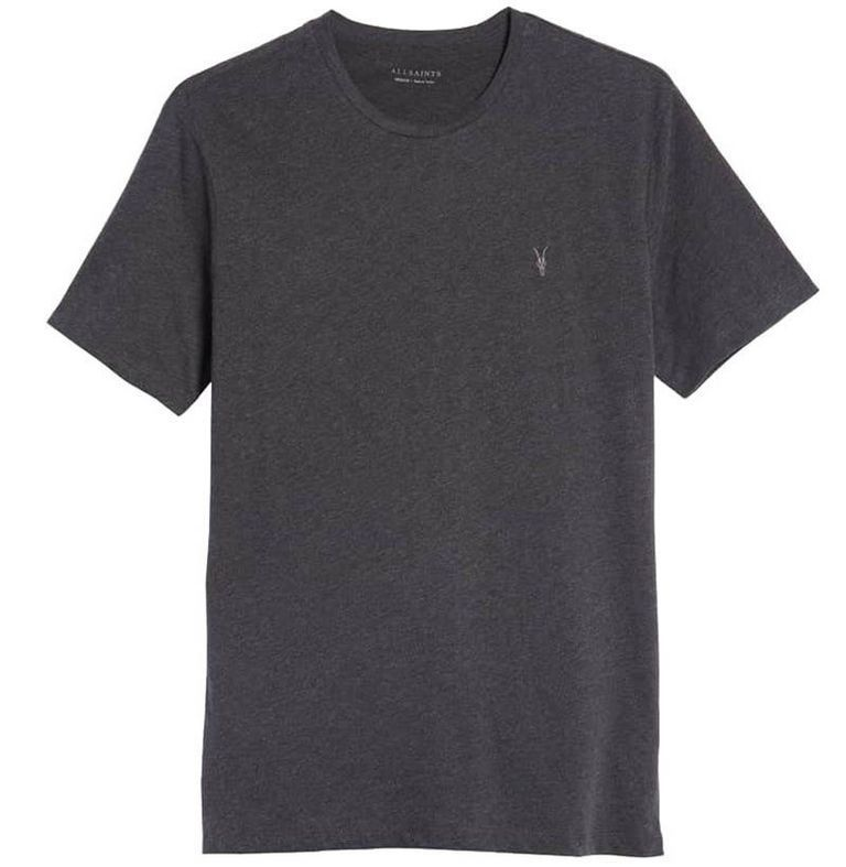 Best Brands Day Men's Tees For Great Every Shirt 28 T pGUjqSVzLM