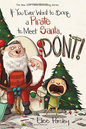 Christmas Books.30 Christmas Books Holiday Books For Kids And Adults