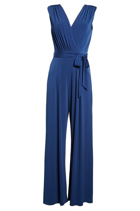 street price picked up release date 25 Dressy Jumpsuits for Wedding Guests 2019 - Best Jumpsuits ...