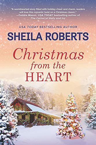 Time Life Treasury Of Christmas.30 Christmas Books Holiday Books For Kids And Adults