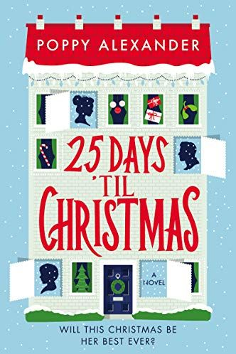 8fb5c4358 30+ Christmas Books - Holiday Books for Kids and Adults
