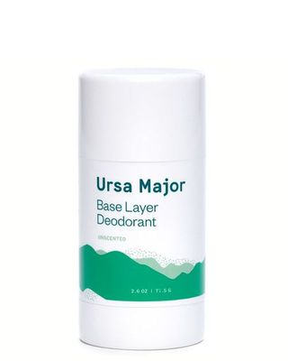 Best Deodorants for Women Who Run