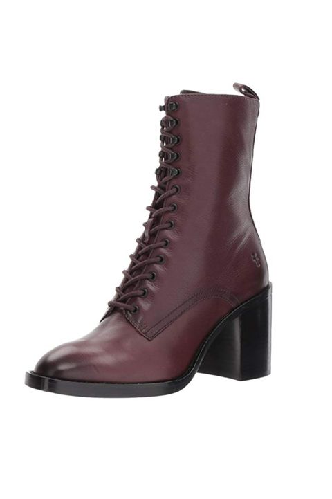 Fall 2020 Boot Trends.12 Cute Winter Shoe And Boot Trends For Winter 2019 2020