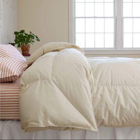 Reviews For Top Comforter Set Brands, Can I Use A King Duvet On Queen Bed