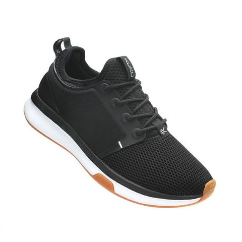 63414ad6ae52f 18 Best Walking Shoes for Women - Comfortable Walking Shoes for Women