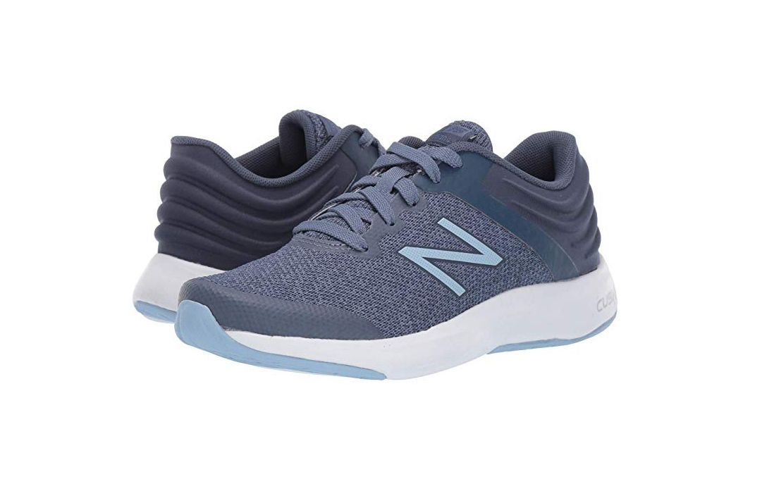 classic official images good looking 26 Most Comfortable Walking Shoes - Comfortable Walking Shoes for ...