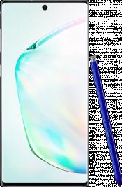 Best Samsung Galaxy Note 10 Deals