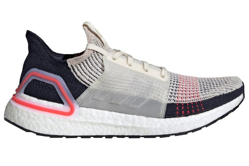 Adidas Takes 20% Off Its Already Huge Sneaker Sale with Code