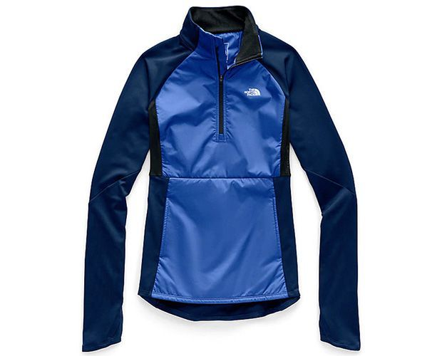 584c3d9b48dee Winter Jackets for Running 2019   Cold-Weather Running Jackets