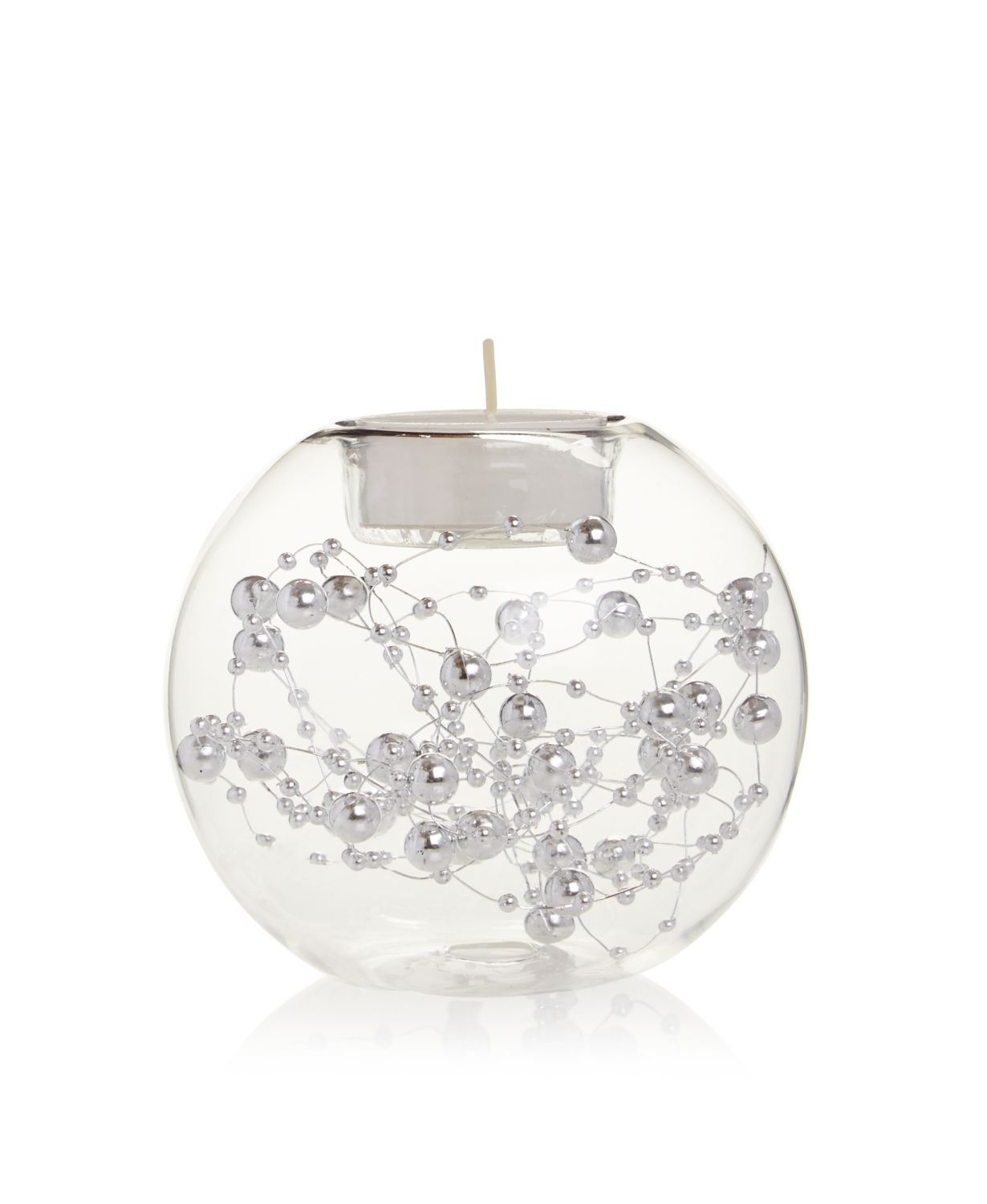 15 Gorgeous Christmas Candle Holders Best Holiday Candle Holders