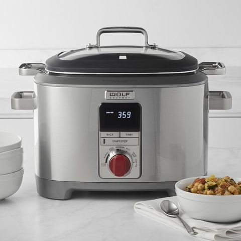 Swell 10 Best Slow Cookers For 2019 Top Expert Reviewed Best Image Libraries Sapebelowcountryjoecom
