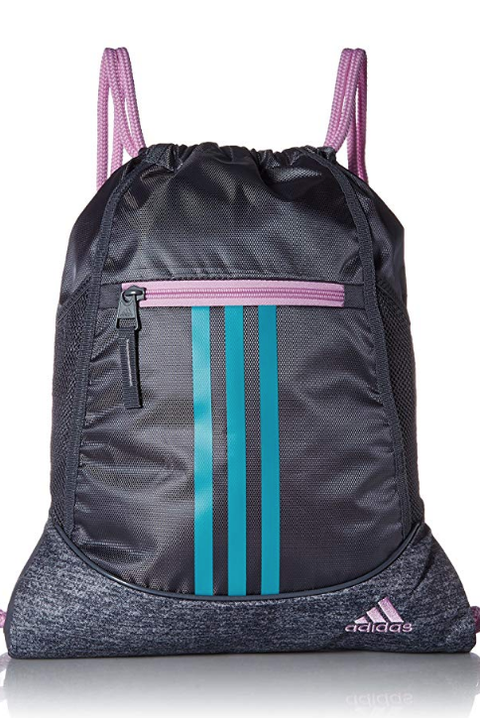 10 Best Gym Bags for Women Cute Bags for Yoga and CrossFit