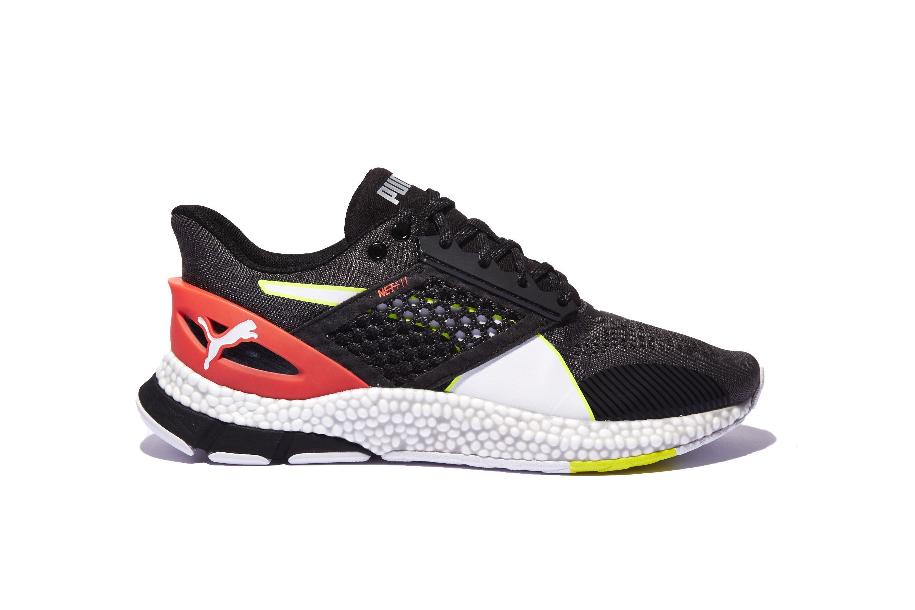 puma clogs for, Outstanding Features Good Puma Running Shoes