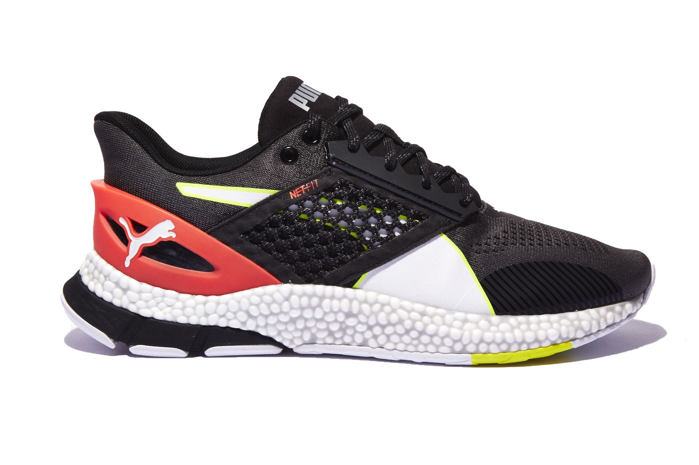 Mathis Joseph Banks el primero  Puma Hybrid Astro | Neutral Running Shoes 2019