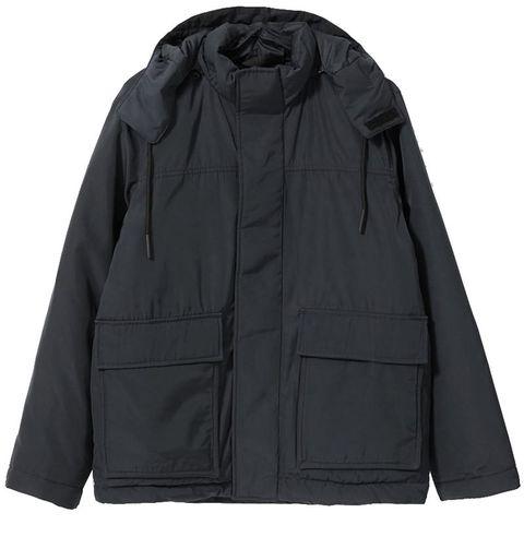 b0088dbb 15 Best Winter Coats 2019 - Warmest Men's Jackets for Cold Weather