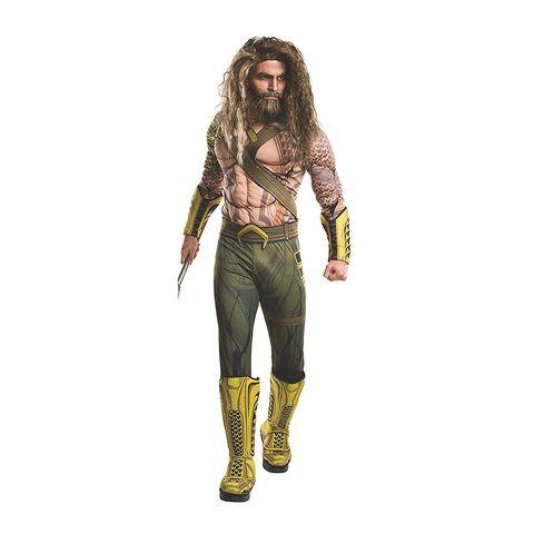 Expensive Mens Halloween Costumes.50 Costume Ideas For Men Halloween Costume Ideas For Men 2020