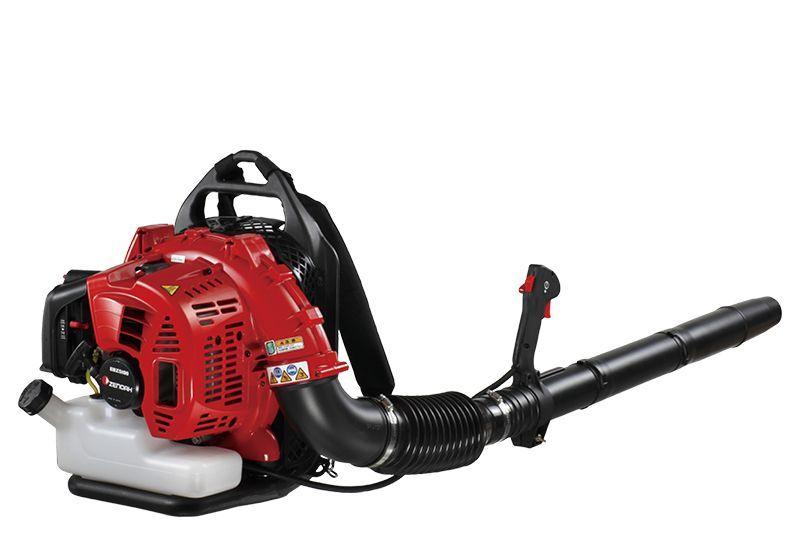 Redmax Ebz5150rh