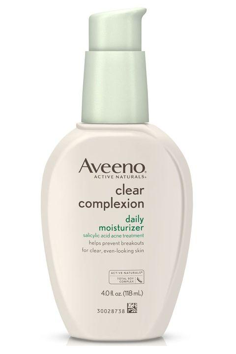 10 Best Drugstore Moisturizers Of 2020 Best Cheap Face Creams