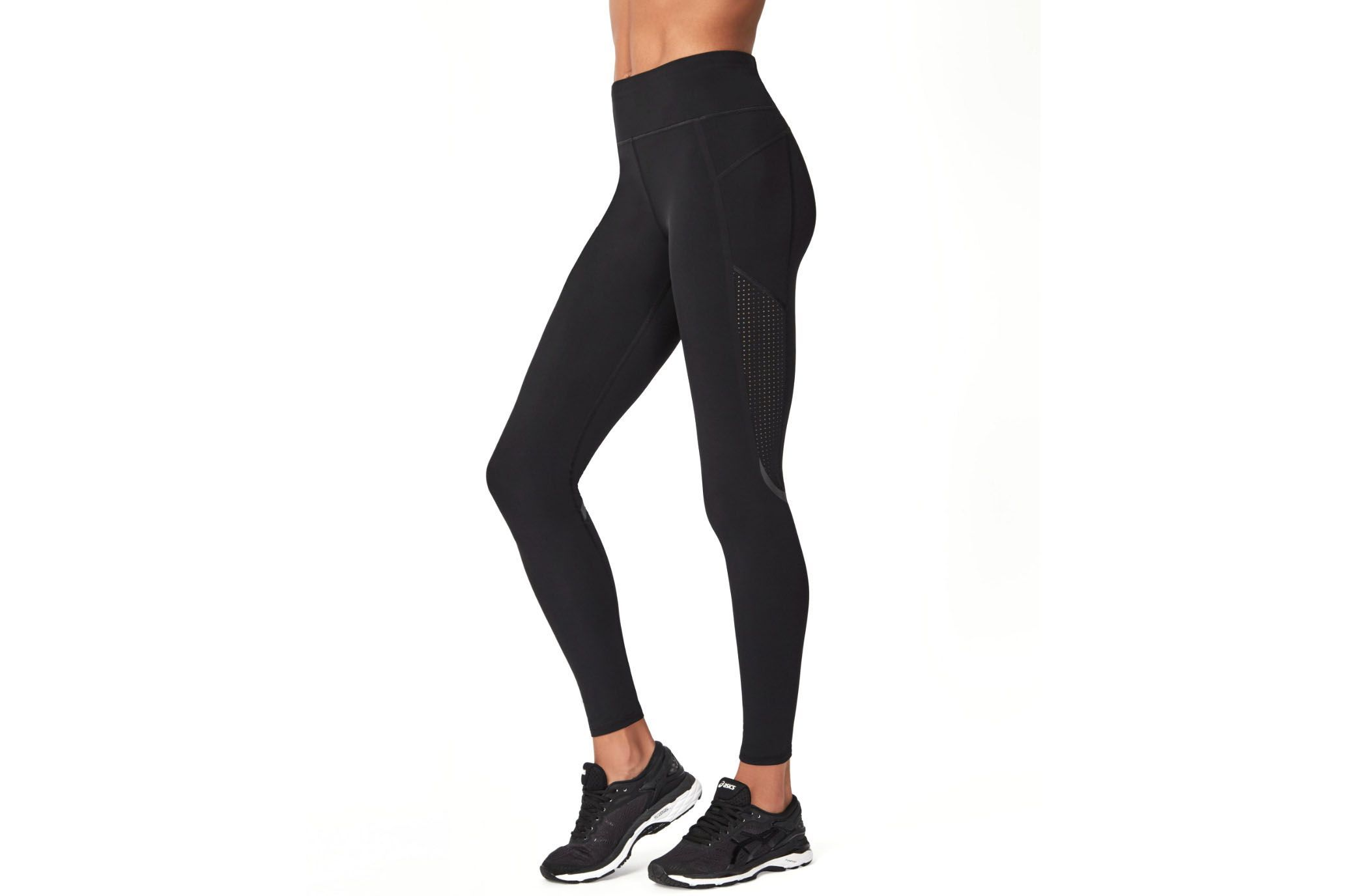 Unique Features Best Nike Running Tights Free 4.0 Ice Blue