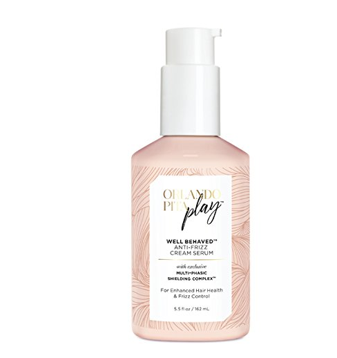 23 Best Hair Products Of 2020 Top Hair Care Styling And Treatments