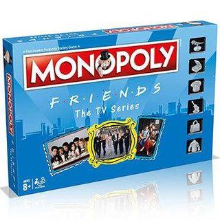 monopoly friend